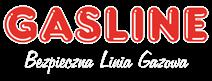 Gasline - Bezpieczna Linia Gazowa -Koszyce Wielkie/Tarnów